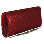 products/pochette-de-soiree-strass-rouge-3.jpg