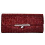 products/pochette-de-soiree-strass-rouge.jpg
