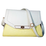 products/pochette-jaune-002.jpg