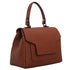 products/sac-a-main-cuir-camel.jpg