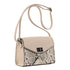 products/sac-bandouliere-beige-lezard.jpg