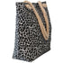 products/sac-de-plage-leopard_0bb81bad-c6e0-421b-b8d1-841bc41bfcbe.jpg