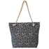 products/sac-de-plage-leopard.jpg