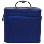 products/vanity-case-bleu.jpg