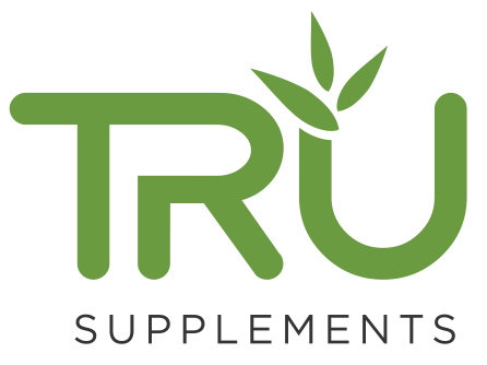 Tru Supplements