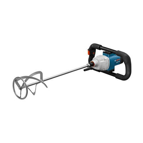 Bosch Blue Hd Paint Stirrer Grw 12E 1200W