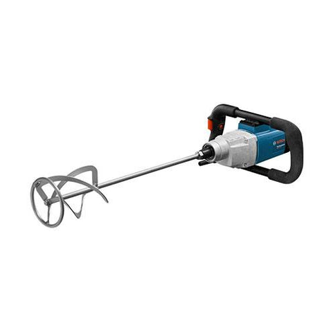 Bosch Blue Hd Paint Stirrer Grw 18 2E 1800W