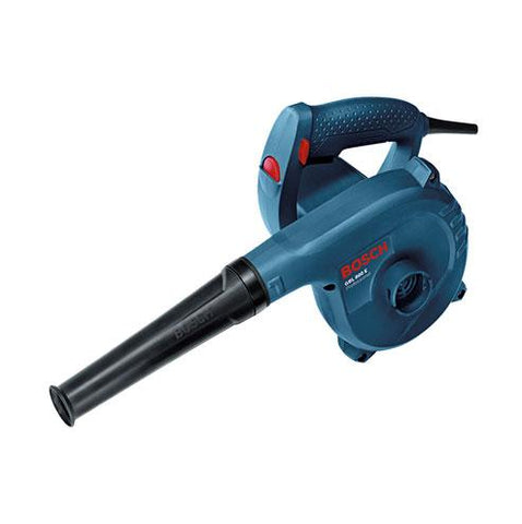 Bosch Blue Hd Blower Gbl 800 E 800W New
