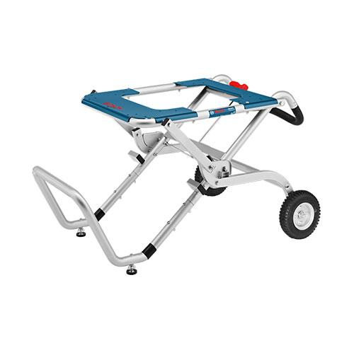 Bosch Blue Hd Transportable Leg Stands Gta 60 W