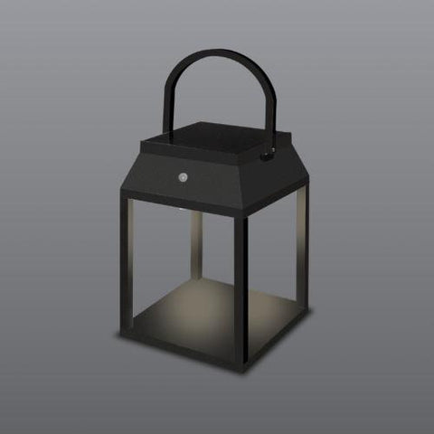 Sunlume Table Lantern