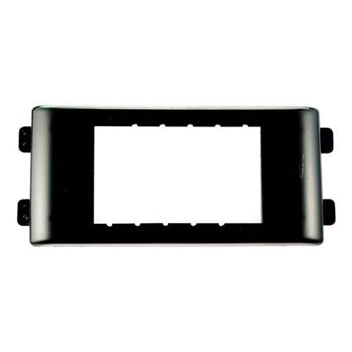 Decorduct Modular Cradle Cover Black