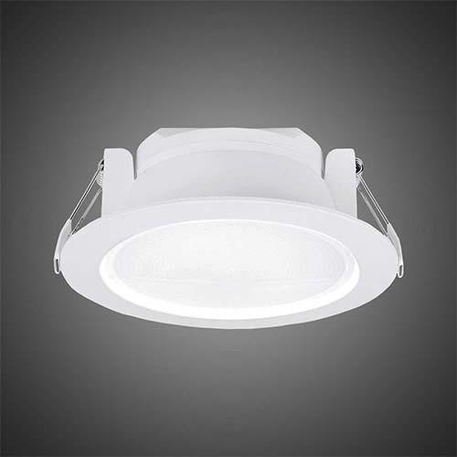 Aurora Uni-Fit LED Triac Dimmable Downlight 15W 1200lm Natural White