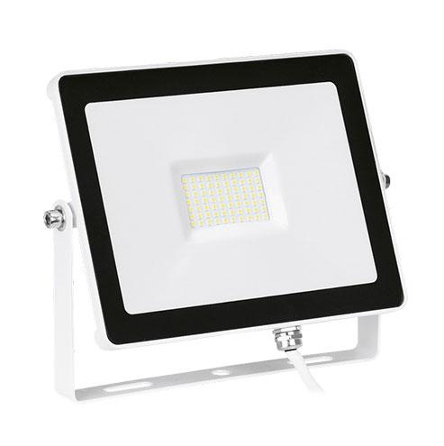 Aurora QuaZar LED Driverless Floodlight 50W IP65