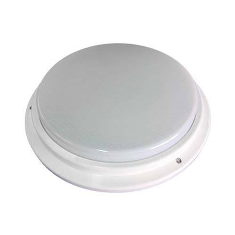 Mirage Slimline Bulkhead LED 16W
