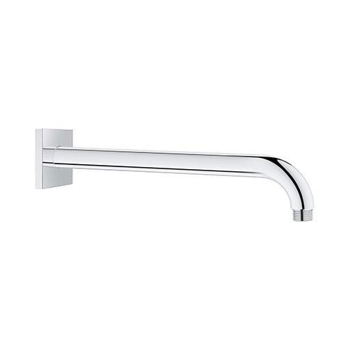 Grohe Rainshower Shower Arm Square