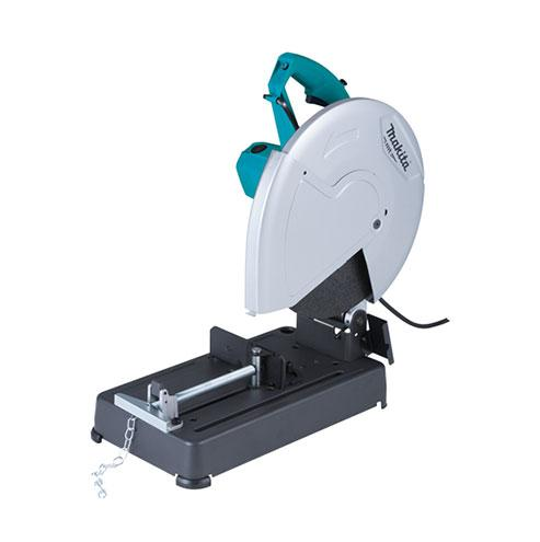 Makita MT Portable Cut-Off Saw M2401B 355mm 2000W