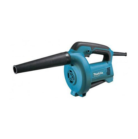 Makita MT Blower M4000B 530W