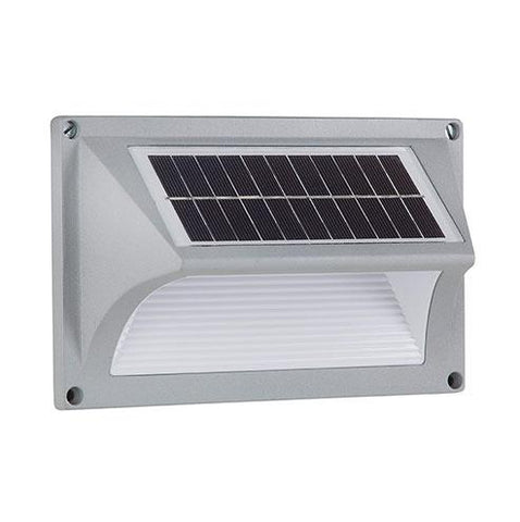 Eurolux LED Solar Foot Light