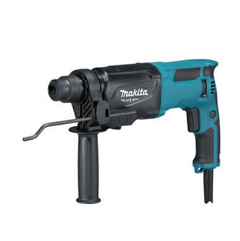 Makita MT Rotary Hammer Drill M8701B 26mm 800W