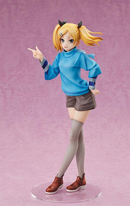 (Hobby Japan Amakuni) (Pre-Order) Erika Yano (Shirobako the Movie) - Deposit Only