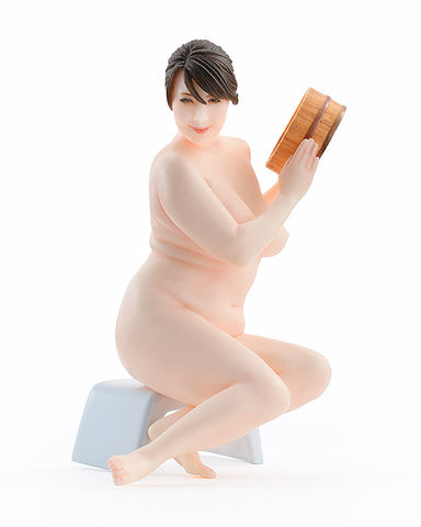 Image of (Good Smile Company) (Pre-Order) Yumi Kazama - Deposit Only
