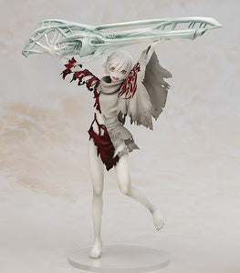 (Good Smile Company) (Pre-Order) Shio - Deposit Only