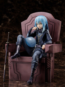(Furyu) (Pre-Order) Demon Lord Rimuru Tempest 1/7 Scale figure - Deposit Only