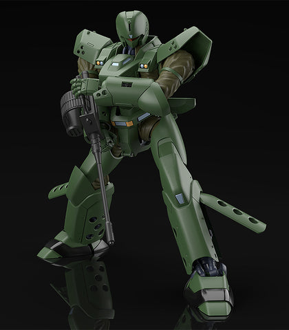 Image of (Good Smile Company) (Pre-Order) MODEROID ARL-99 Helldiver - Deposit Only