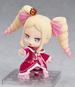 (Good Smile Company) (Pre-Order) Nendoroid Beatrice - Deposit Only