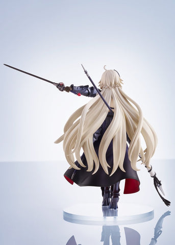 (Good Smile) (Pre-Order) ConoFig Fate/Grand Order Avenger / Jeanne d'Arc (Alter) - Deposit Only