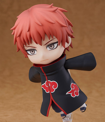 Image of (GOOD SMILE COMPANY) (PRE-ORDER) Nendoroid Sasori - DEPOSIT ONLY