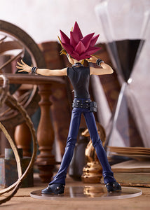 (Max Factory) (Pre-Order) POP UP PARADE Yami Yugi - Deposit Only