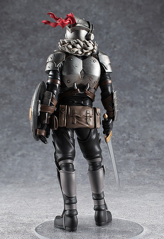 (Good Smile Company) POP UP PARADE Goblin Slayer