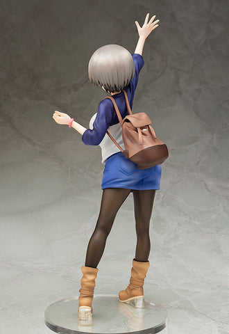 Image of (GOOD SMILE COMPANY) (PRE-ORDER) Hana Uzaki - DEPOSIT ONLY