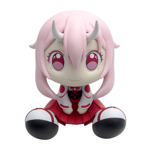 (Good Smile) (Pre-Order) [BINIVINI BABY] SOFT VINYL FIGURE That Time I Got Reincarnated as a Slime Shuna - Deposit Only