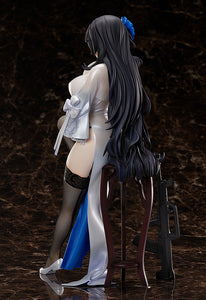 (GOOD SMILE COMPANY) (PRE-ORDER)  Type95 Narcissus - DEPOSIT ONLY