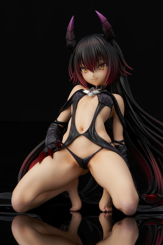Image of (Union-Creative) (Pre-Order) Resale To LOVE Ru -Trouble- Nemesis Darkness - Deposit Only
