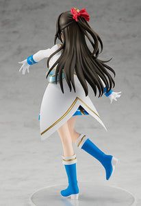 (Good Smile Company) (Pre-Order) POP UP PARADE Shizuku Osaka - Deposit Only