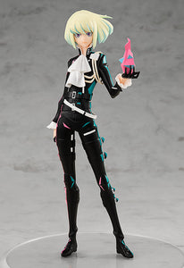 (Good Smile Company) (Pre-Order) POP UP PARADE Lio Fotia - Deposit Only