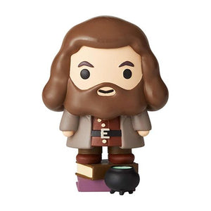 (ENESCO) Charms Style Fig: Hagrid