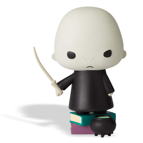 Image of (ENESCO) Charms Style Fig: Voldermort