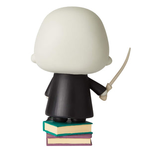 (ENESCO) Charms Style Fig: Voldermort