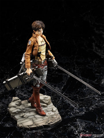 Image of (HOBBYMAX) (Pre - Order) Attack of Titan - Ellen - Deposit Only