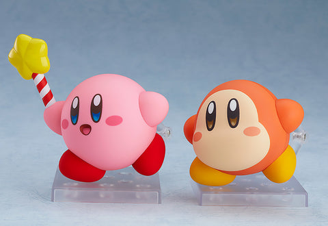 Image of (Good Smile Company) (Nendoroid) Waddle Dee (Pre-Order) - Deposit Only