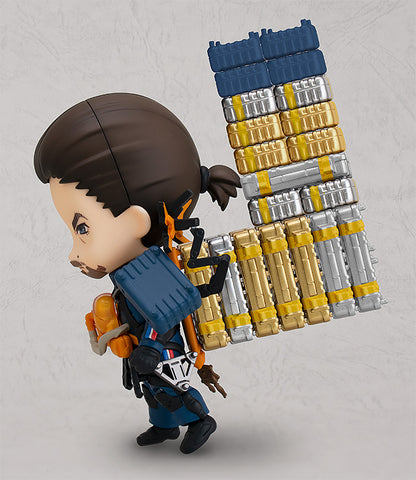 (Nendoroid) (Pre-Order) Sam Porter Bridges: Great Deliverer Ver. - Deposit Only