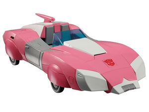 Transformers Masterpiece MP-51 Arcee (Pre-Order) - Deposit Only