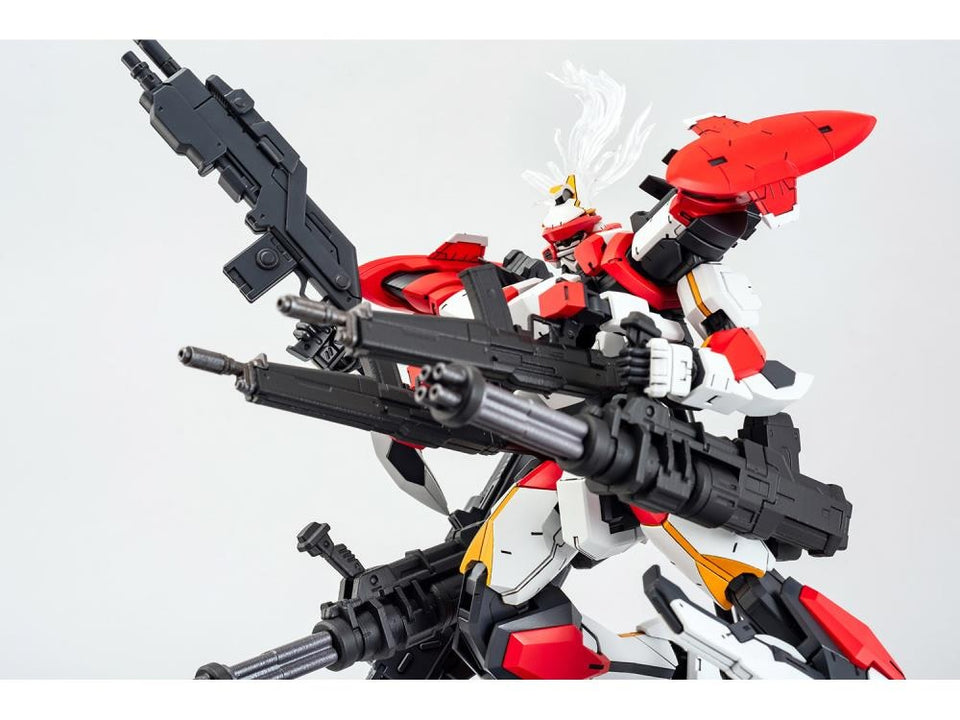 (Good Smile Company) (Pre-Order) 1/48 ARX-8 LAEVATEIN THE LAST DECISIVE BATTLE VER. - Deposit Only