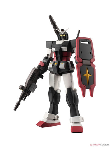 Image of (Summer Robot Spirit Special) RS261 FA-78-2 HEAVY GUNDAM ANIM