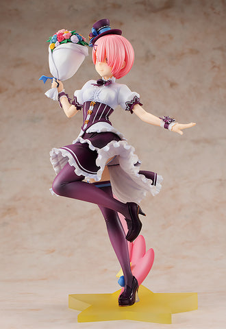 Image of (Good Smile Company) Ram Birthday Ver. (Pre-Order) - Deposit Only