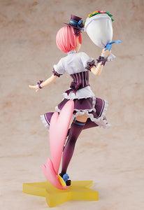 (Good Smile Company) Ram Birthday Ver. (Pre-Order) - Deposit Only